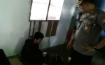 Polisi Gerebek Pasangan Pelajar Diduga Mesum di Rumah Kosong di Palangka Raya