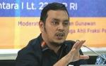 Anggota DPR Sesalkan Persoalan TVRI Dibawa ke Ranah Politis