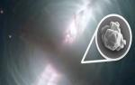 Ilmuwan Temukan Materi Tertua di Bumi