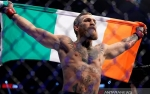 McGregor Pecundangi Cerone dalam Waktu 40 Detik