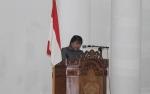 Pembangunan Harus Sentuh Seluruh Wilayah Seruyan