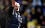 Walau Main Nirgol, Mourinho Umbar Pujian untuk Pemain Tottenham