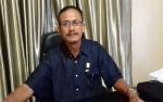 Komisi IV DPRD Kotim Dukung Hapus Zona Parkir