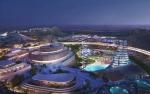 Arab Saudi Benarkan Rencana Gelar Grand Prix F1