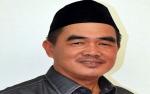Politisi PKS: Warga DAS Barito Harapkan Peningkatan Ekonomi dan Infrastruktur