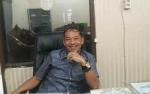 DPRD Kotim: Pelaksanaan Pembangunan Harus Libatkan Inspektorat