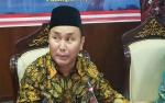 Gubernur Sebut Forum Pengurangan Resiko Bencana Harus Bisa Laksanakan 3 Fungsi