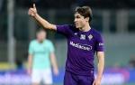 Fiorentina Tekuk Napoli untuk Perpanjang Mimpi Buruk Gattuso