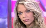 Ternyata Tuduhan Luisa Kremleva untuk Theo Palsu