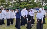 Wakil Bupati Sukamara: Pemdes Pantau Cegah Stunting