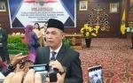 Pemprov Harapkan BKKBN Kalteng Bisa Hasilkan SDM yang Unggul