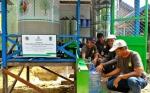 PT Rimba Raya Conservation akan Diaudit Tim Lembaga AENOR Spanyol