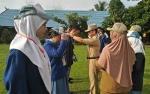 363 Siswa SMKN 1 Kuala Kapuas Praktik Kerja Lapangan