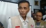 Pendiri MER-C Dr Joserizal Jurnalis Tutup Usia