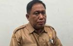 Sekretariat DPRD Kapuas Akan Berikan Pengalaman dan Pengetahuan Siswa PKL