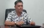 Komit Perjuangkan Keadilan Merata, PPKHI Terus Lebarkan Sayap ke Seluruh Kalteng