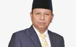 Wakil Ketua DPRD Imbau Perusahaan Perkebunan Ikuti Aturan Berinvestasi