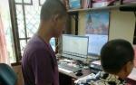 Remaja Residivis Kambuhan Tidak Bisa Kapok