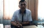 Ini Pesan Kepala SMKN 1 Kuala Kapuas Kepada Siswa PKL