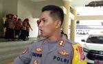 Pelaku Penganiayaan Ibu Rumah Tangga di Tamiang Layang Sudah Diamankan