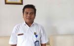 Selama 4 Bulan, RSUD Doris Sylvanus Rawat 43 Penderita DBD