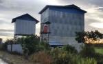 Pemkab Sukamara akan Tertibkan Kawasan Gedung Sarang Walet