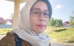 Orang Dengan Gangguan Jiwa Asal Seruyan Jalani Pengobatan di RSJ Sambang Lihum