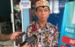 PDAM Kapuas Targetkan Ada Penambahan Pelanggan Baru di 6 Kecamatan