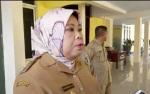 Bupati Kotawaringin Barat Koordinasi ke Kementerian untuk Realisasi Bandara di Sebuai