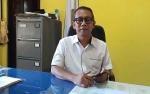 Dinas Pariwisata Kobar Bersiap Jelang Haul Kyai Gede