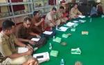 Pusat Pelatihan Pertanian dan Pedesaan Swadaya Anjir Kalampan Kapuas Barat Terbentuk