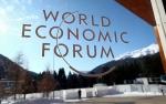Survei PwC: Mayoritas CEO Perkirakan Ekonomi Global Menjadi Dingin