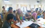 20 Kades Ikuti Pelatihan Peningkatan Kapasitas Aparatur Desa