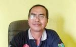Dinas Kesehatan Barito Timur Lakukan Fogging Focus Meminimalisasi DBD