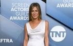 Reaksi Jennifer Aniston Atas Sikap Brad Pitt