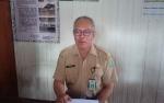 Hewan Peliharaan di Barito Selatan Akan Divaksin Rabies