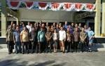 DPRD Katingan Kaji Banding Perda dengan DPRD Kotim
