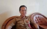 Barito Selatan Dinyatakan Bebas Virus Javanese Encephalitis