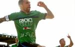 Atalanta Gagal Kembali Ke Empat Besar, Dikalahkan SPAL 2-1