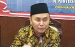 Gubernur Minta OJK Awasi Investasi Bodong