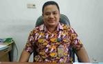 Tenaga Kesehatan Disiagakan Selama Tes CPNS di Seruyan