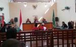 Tunggak Iuran BPJAMSOSTEK, Direksi PT Kawasan Dinamika Harmonitama Divonis Penjara
