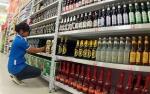 Satpol PP Bartim Berencana Periksa Legalitas Pemilik Usaha Penjual Minuman Beralkohol