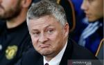 Pembelaan Solksjaer Soal Kritik Turunkan Rashford di Piala FA