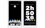 Google Punya 3 Aplikasi Baru Bantu Kurangi Kecanduan terhadap Ponsel
