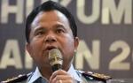 Dirjen Imigrasi Nyatakan Harun Masiku di Jakarta Sejak 7 Januari 2020