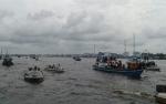 Sukamara Terima 100 Kuota Asuransi Nelayan Tahun Ini