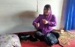 Video Wawancara Korban Keusilan Makhluk Halus di RSUD dr Murjani Sampiu