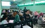 RSUD Kapuas Adakan Workshop Manajemen Keperawatan Tingkatkan SDM Perawat
