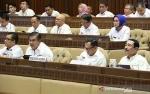 Komisi II: Prioritaskan Tenaga Honorer Lama Jadi PNS